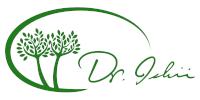 Dr Ishii